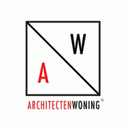 ArchitectenWoning