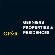 Gerniers Properties & Residences