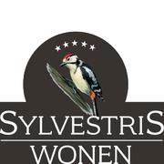 Sylvestris Wonen