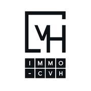 IMMO-CVH