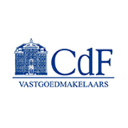 CdF Vastgoedmakelaars