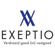 Exeptio