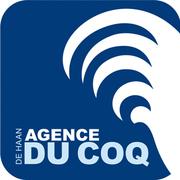 Agence Du Coq