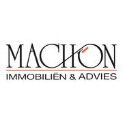 Machon Immobiliën & Advies