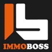 Immoboss