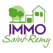 Immo Saint-Remy