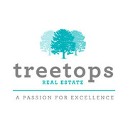Treetops Real Estate