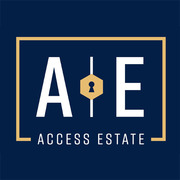 Access Estate