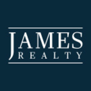 James Realty