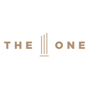The One Blankenberge