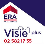 ERA Visie Plus