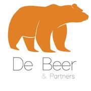 De Beer & Partners