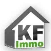 KF Immo