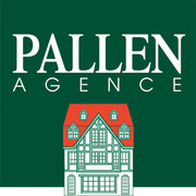 Agence Pallen