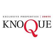 KnoQue