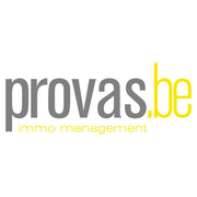 Provas Immo Management