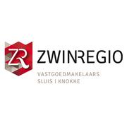 Zwinregio