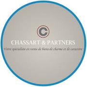 Chassart & Partners