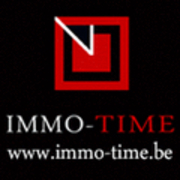 IMMO-TIME