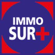 Immo Sur +