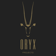 ORYX Projects