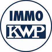 Immo KWP