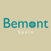 Bemont Spanje