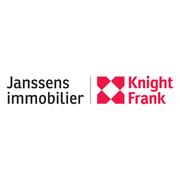 Janssens Immobilier Bonnieux