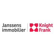 Janssens Immobiliers